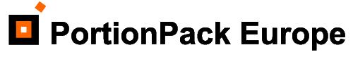 portionpack-logo