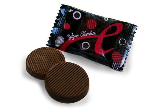 Chocolate Bolero