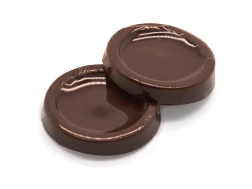 Chocolatina SAES