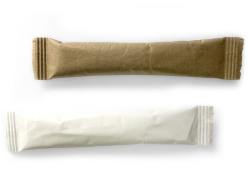 Azúcar stick